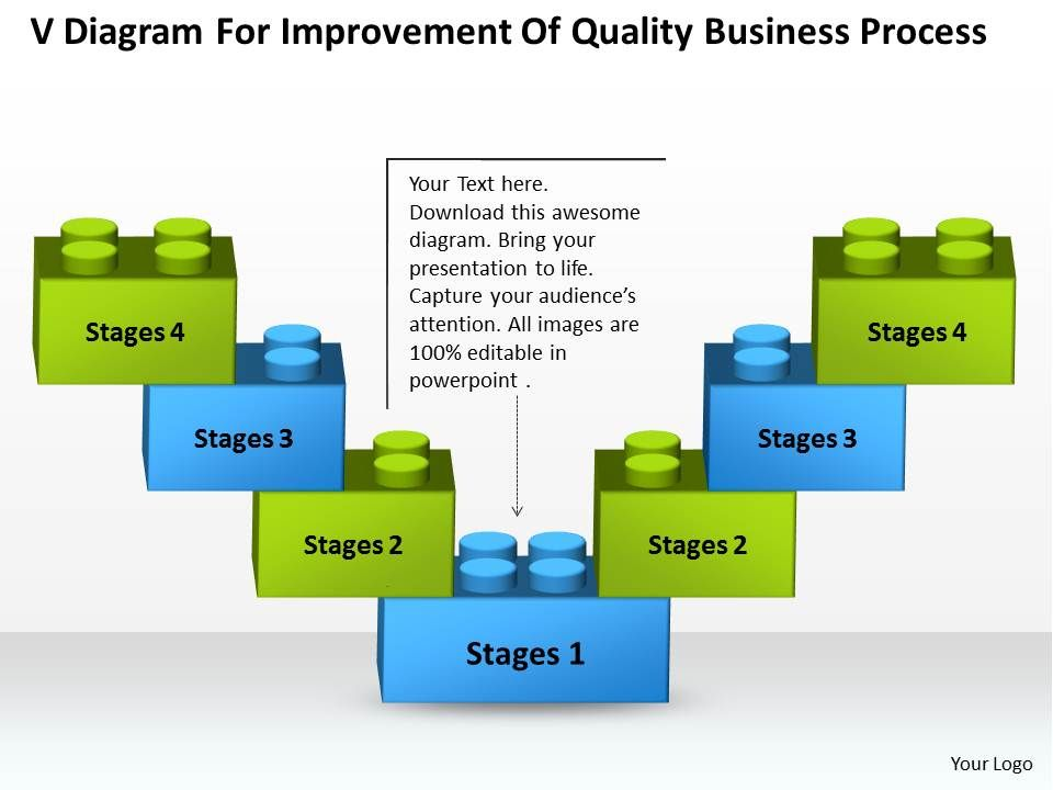 Business strategy of quality process powerpoint templates ppt businessstrategyofqualityprocesspowerpointtemplatespptbackgroundsforslides0530slide01 toneelgroepblik Images