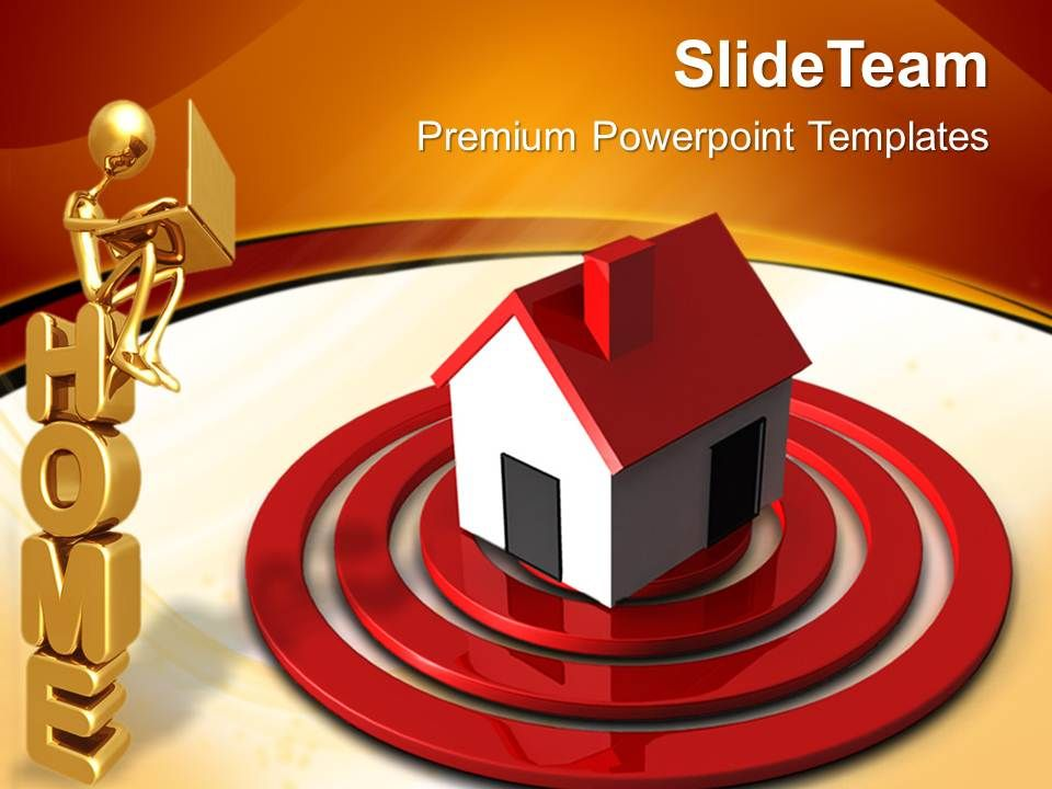 Estate Plan Templates