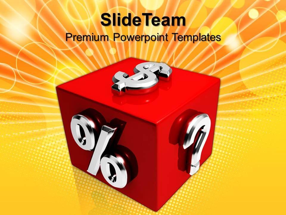 business_strategy_process_templates_money_interest_finance_company_ppt_backgrounds_powerpoint_Slide01