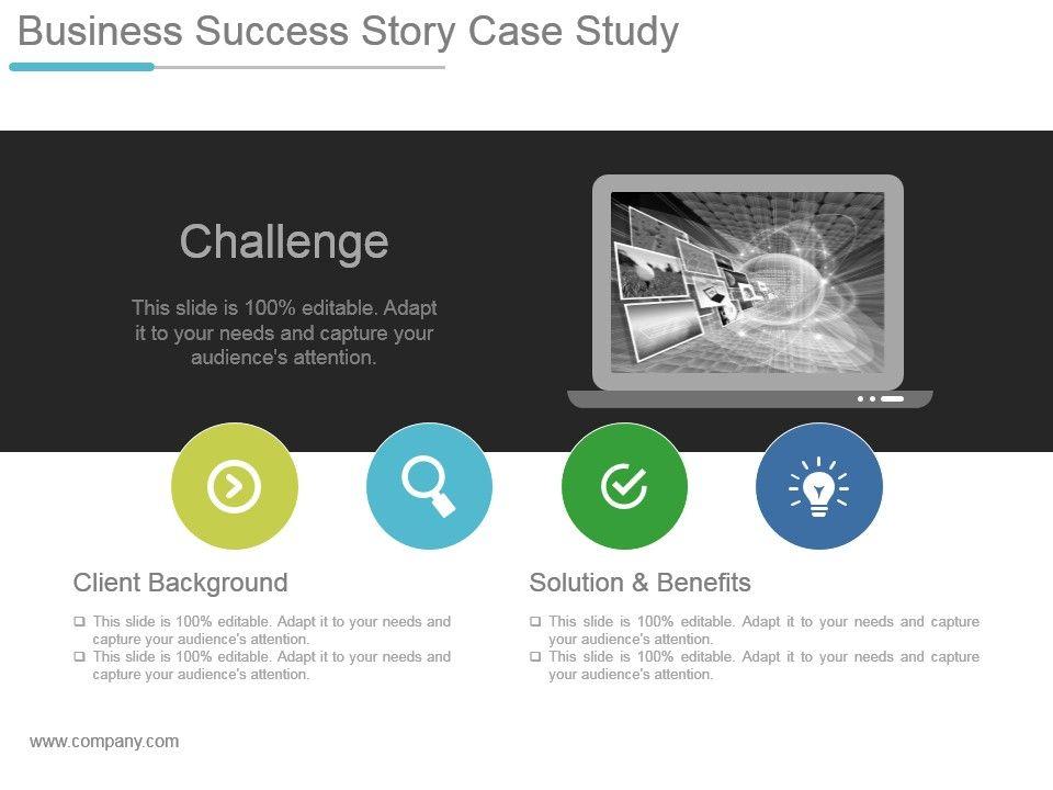 9 Successful Digital Marketing Case Studies