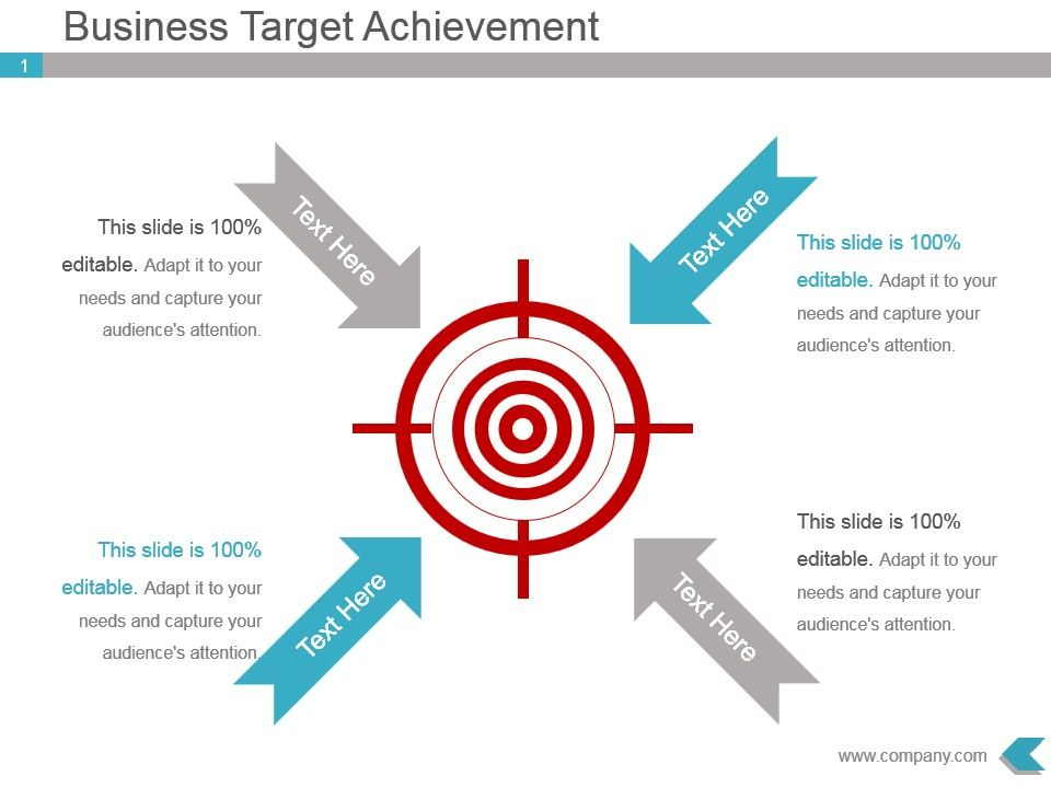 business_target_achievement_presentation_visual_design_Slide01