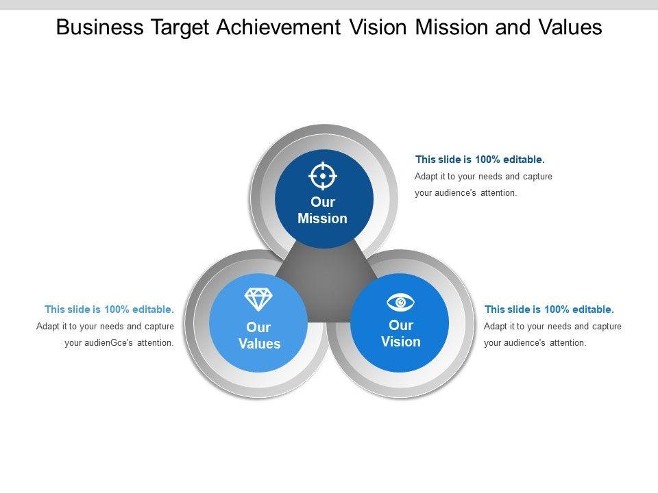 business_target_achievement_vision_mission_and_values_Slide01