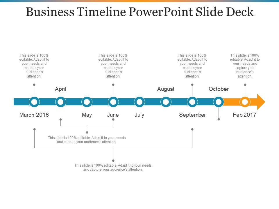 Business timeline powerpoint slide deck powerpoint slide businesstimelinepowerpointslidedeckslide01 businesstimelinepowerpointslidedeckslide02 businesstimelinepowerpointslidedeckslide03 cheaphphosting Images