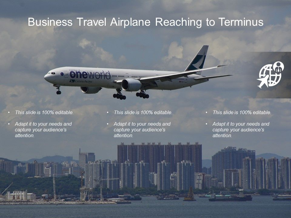 business_travel_airplane_reaching_to_terminus_Slide01