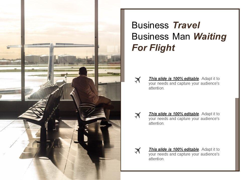 business_travel_business_man_waiting_for_flight_Slide01