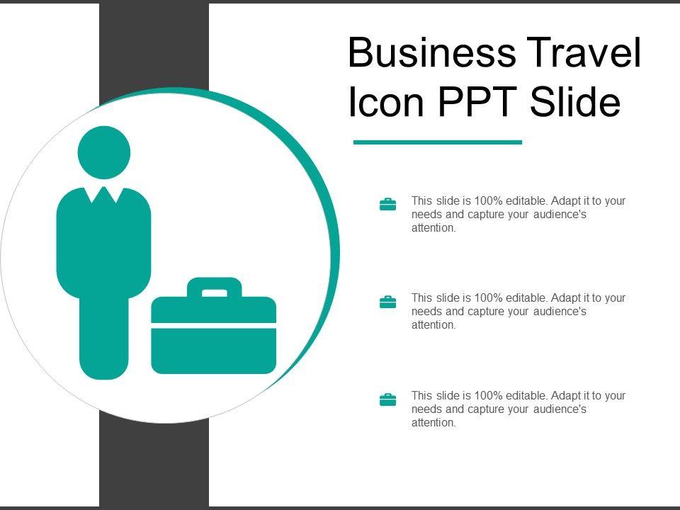 business_travel_icon_ppt_slide_Slide01