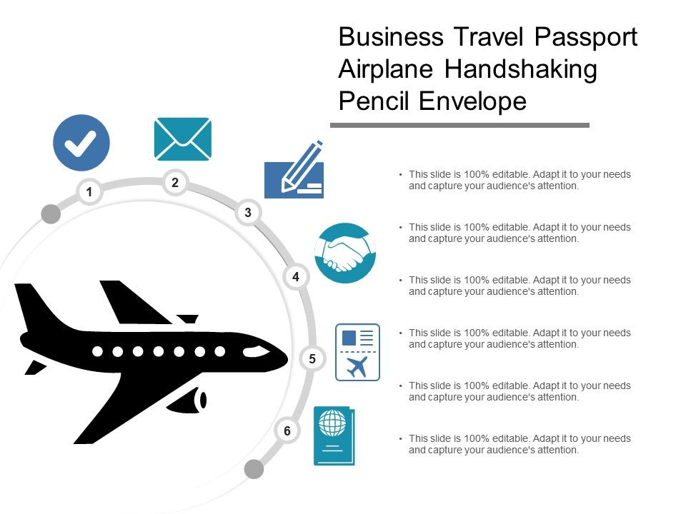 business_travel_passport_airplane_handshaking_pencil_envelope_Slide01