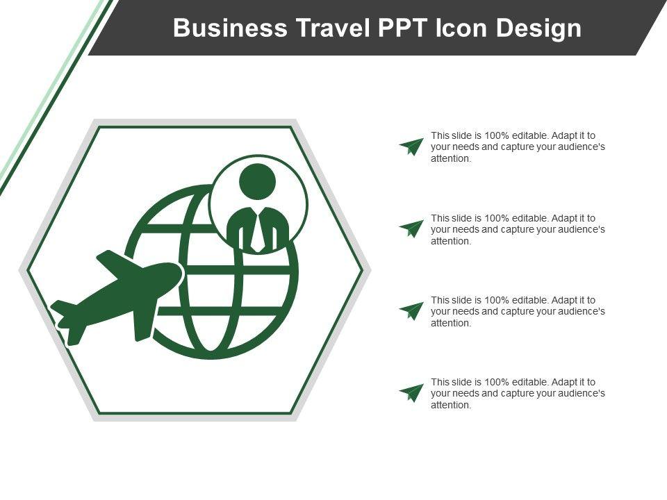 business_travel_ppt_icon_design_Slide01