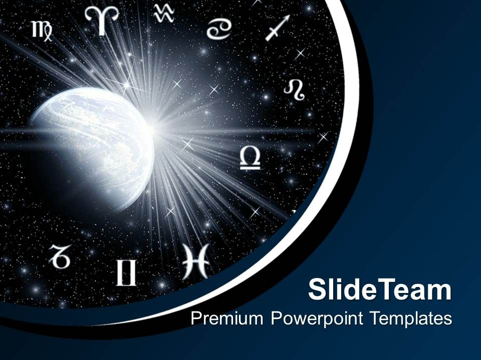 Astrology powerpoint templates ppt slides images graphics and themes astrology powerpoint templates ppt slides images graphics and themes toneelgroepblik Image collections