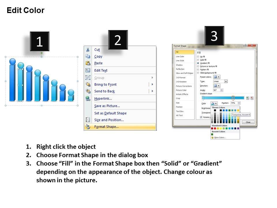Business use case diagram example 8 steps of process flow businessusecasediagramexample8stepsofprocessflowpowerpointtemplatesslide12 toneelgroepblik Images