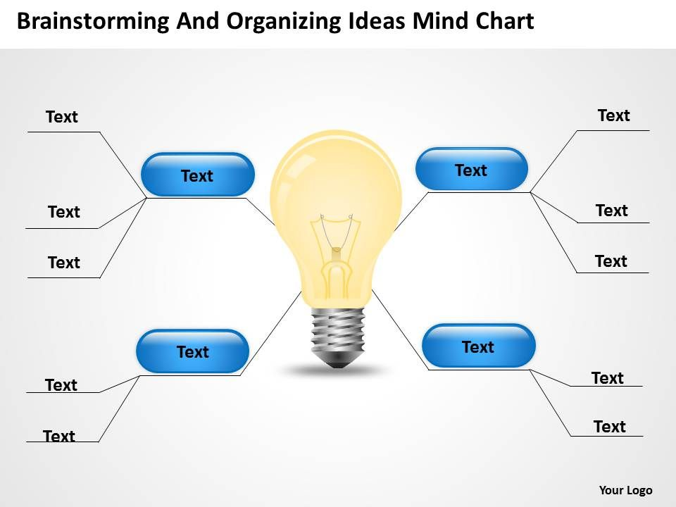Business use case diagram example and organizing ideas mind chart businessusecasediagramexampleandorganizingideasmindchartpowerpointtemplatesslide01 toneelgroepblik Choice Image