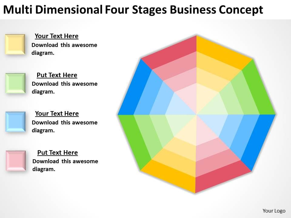 Business use case diagram multi dimensional four stages concept businessusecasediagrammultidimensionalfourstagesconceptpowerpointslides0522slide01 toneelgroepblik Choice Image