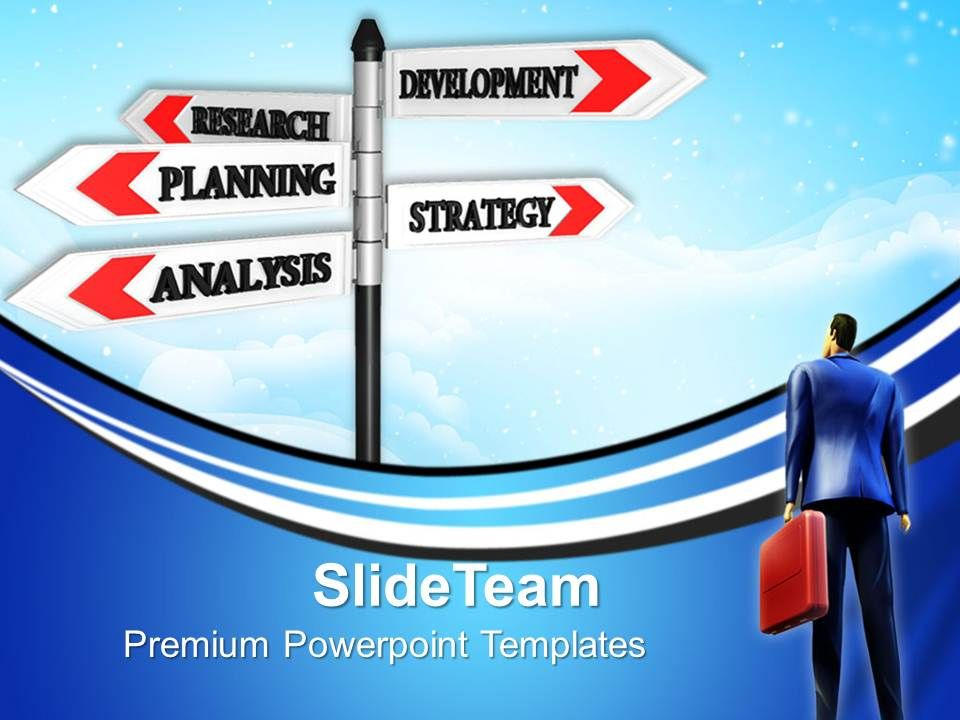 Business analysis essentials and planning