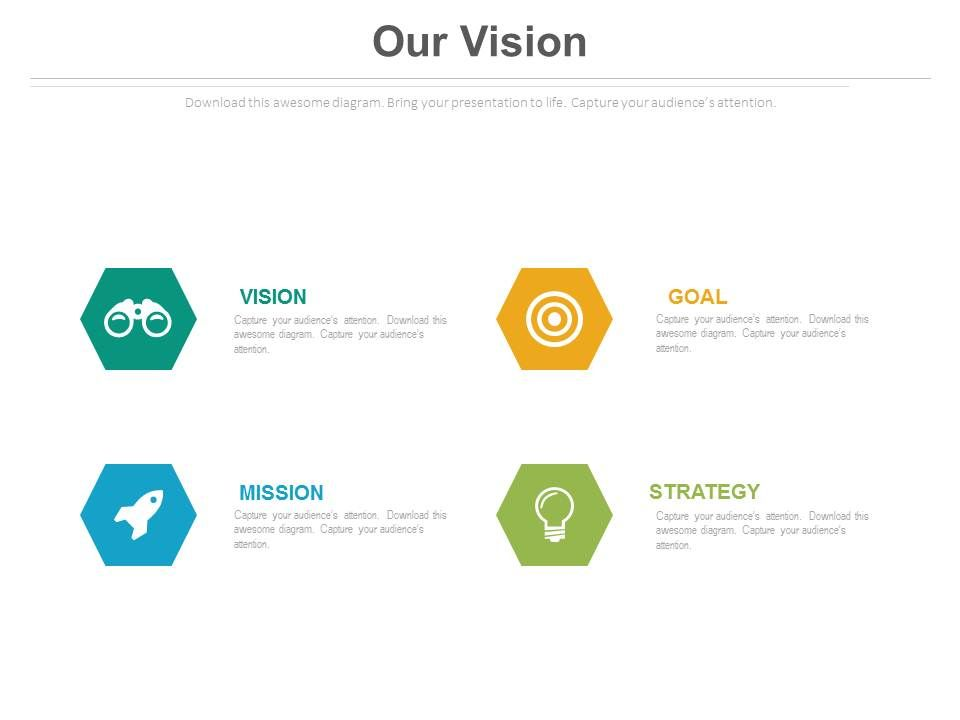 intel vision mission objective strategy A detailed study on vision, mission, objectives, strategies and tacticslearn what vision, mission, objectives, strategies and tactics means in real sense.