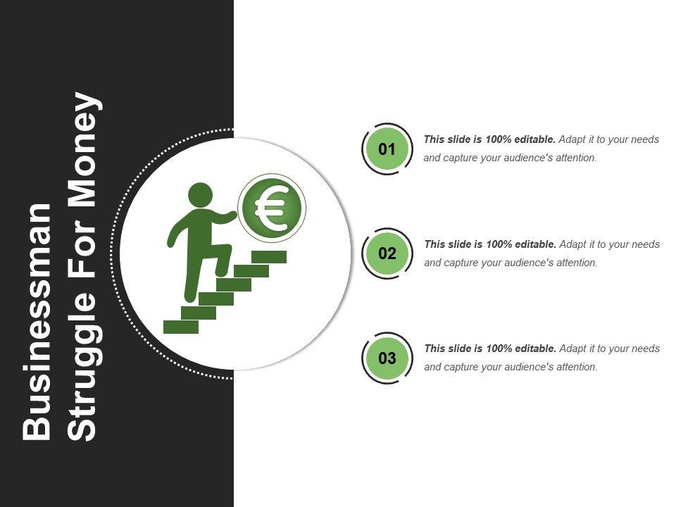businessman_struggle_for_money_Slide01