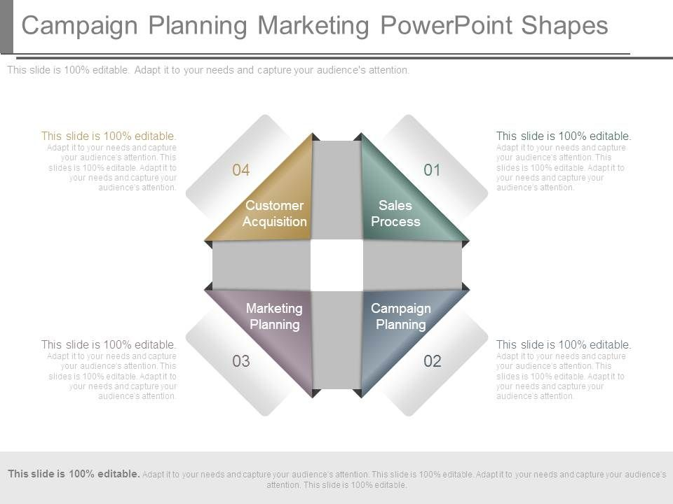 campaign_planning_marketing_powerpoint_shapes_Slide01