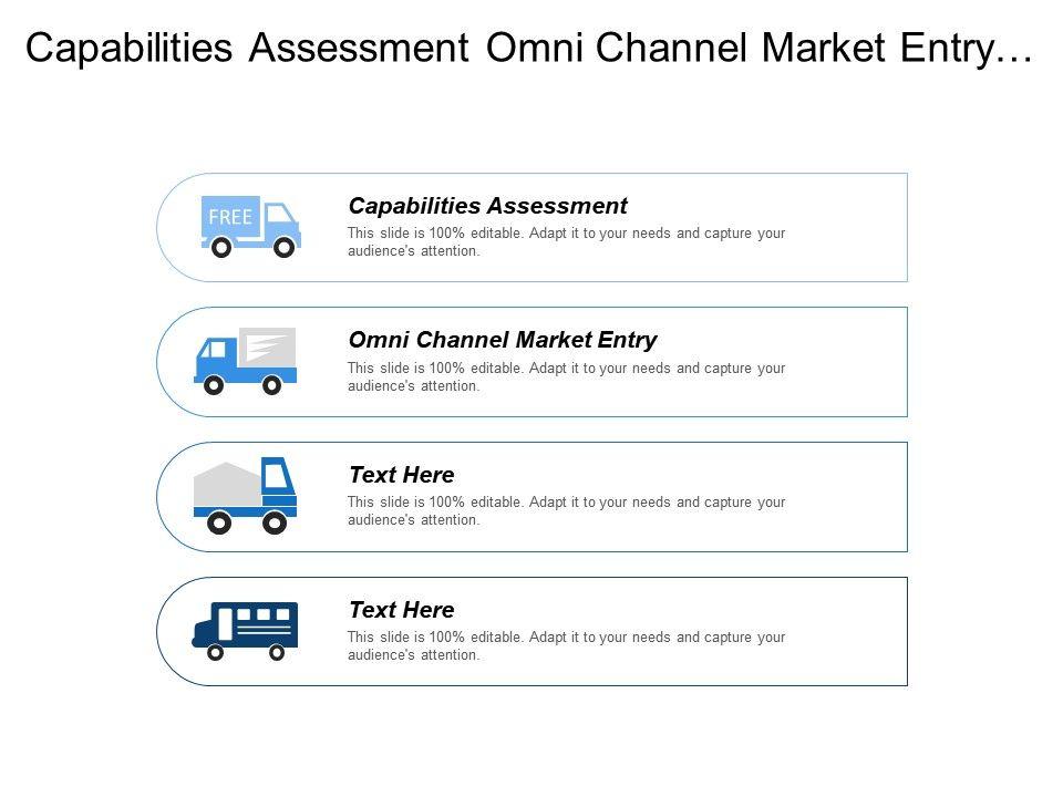 capabilities_assessment_omni_channel_market_entry_international_development_Slide01