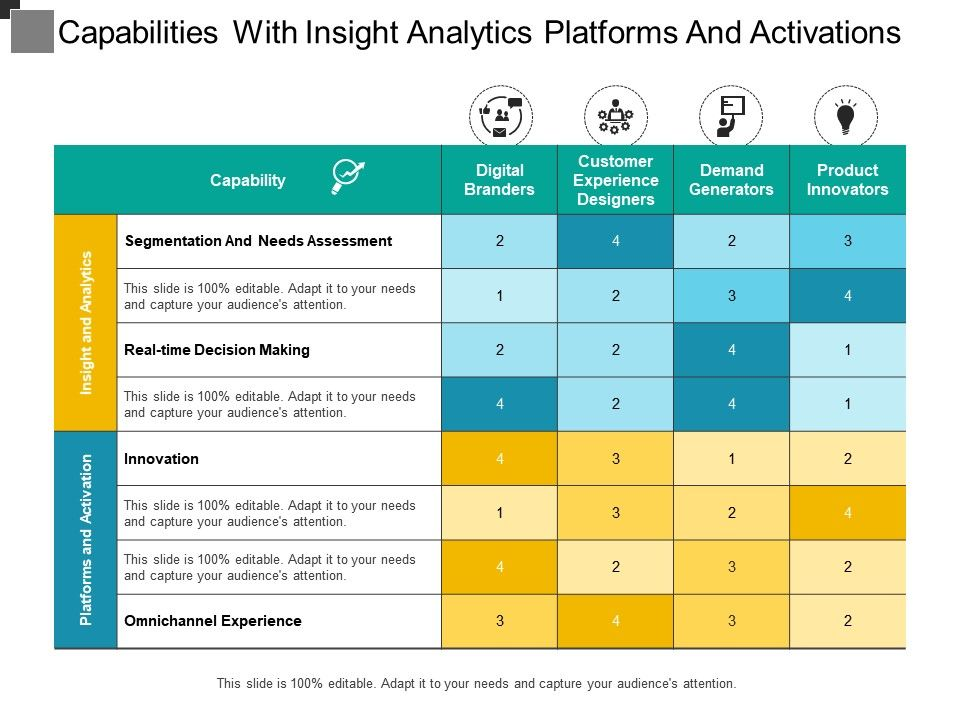 capabilities_with_insight_analytics_platforms_and_activations_Slide01