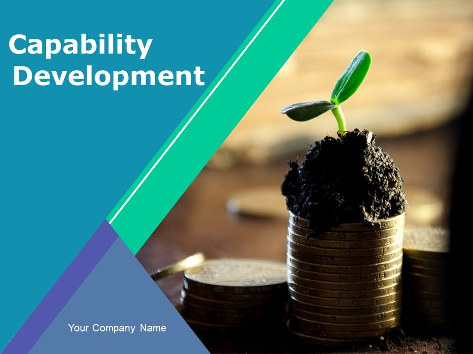 capability_development_powerpoint_presentation_slides_Slide01