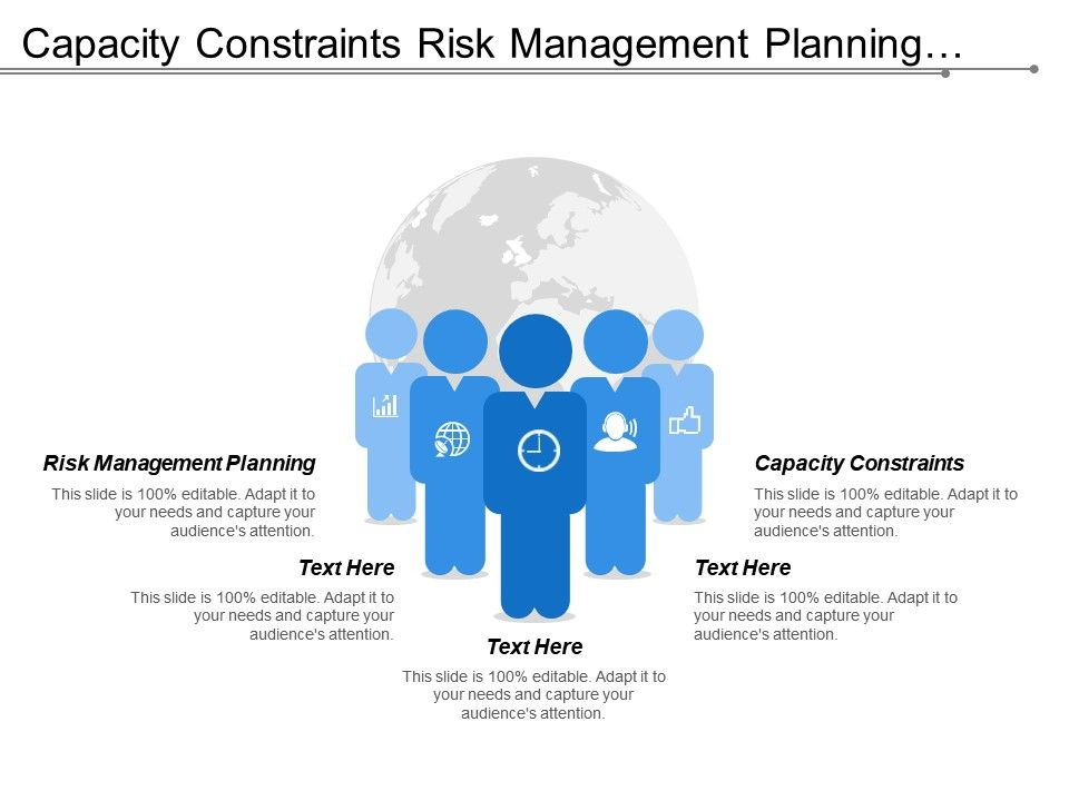capacity_constraints_risk_management_planning_strategy_initiatives_facility_management_Slide01