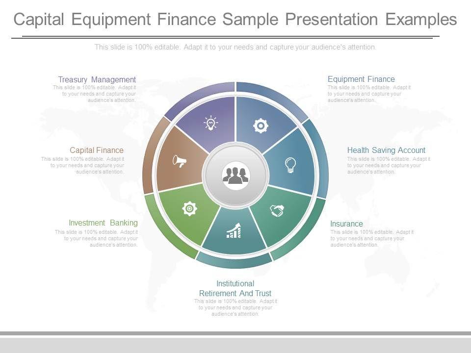 capital_equipment_finance_sample_presentation_examples_Slide01