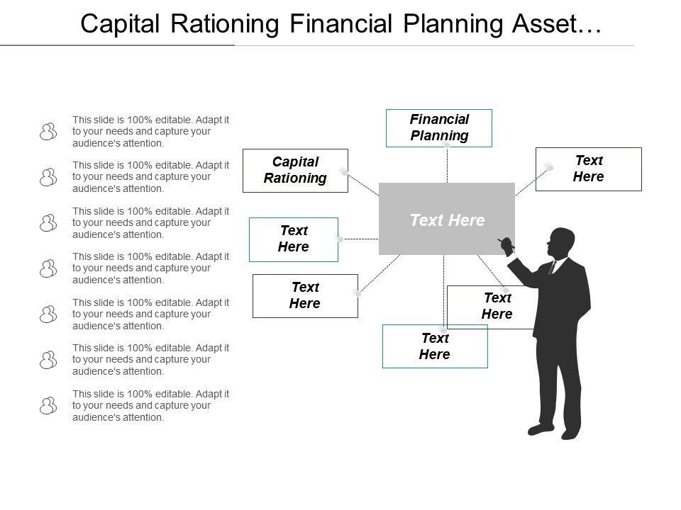 capital_rationing_financial_planning_asset_management_money_marketing_cpb_Slide01