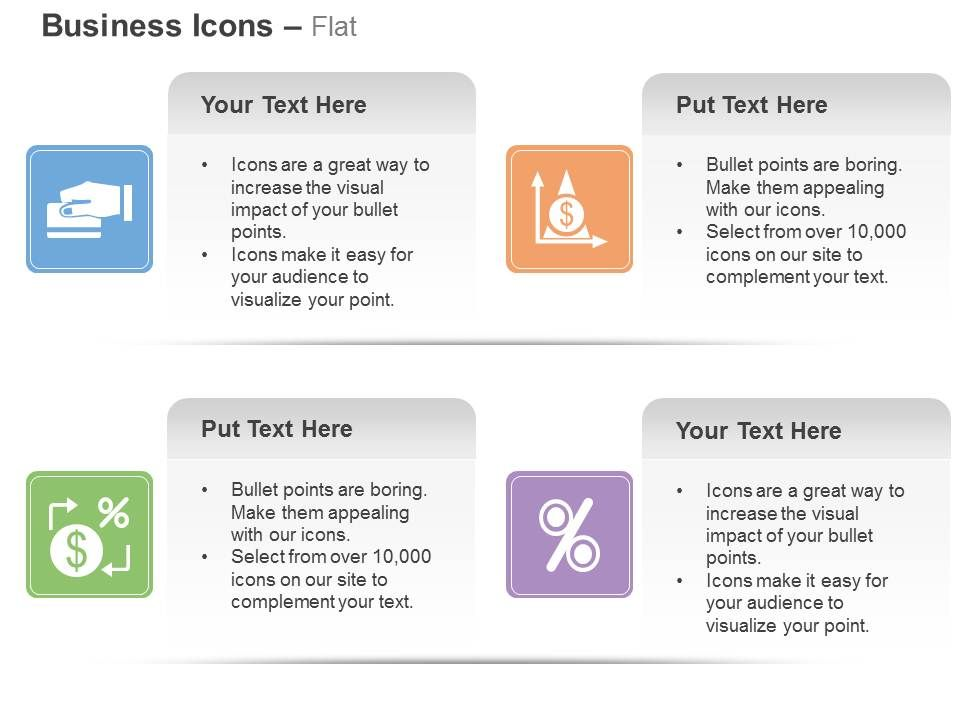 card_swap_financial_data_and_statistics_analysis_ppt_icons_graphics_Slide01