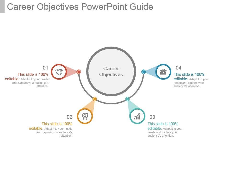 career_objectives_powerpoint_guide_Slide01