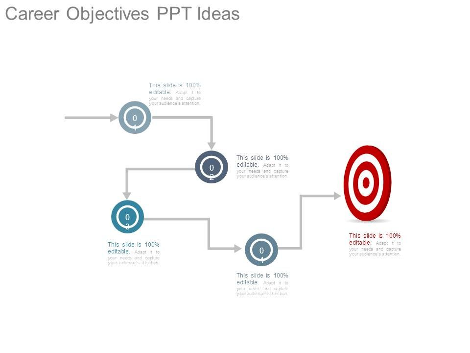 career_objectives_ppt_ideas_Slide01