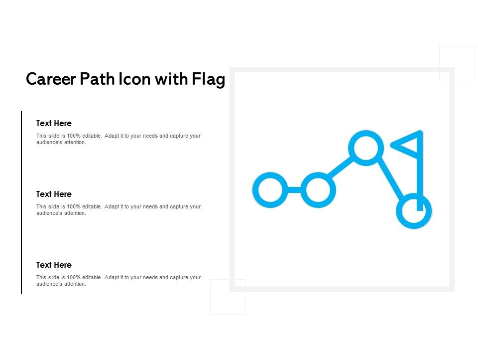 career_path_icon_with_flag_Slide01