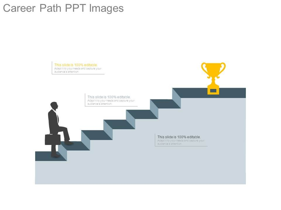 Career path ppt images powerpoint templates download ppt careerpathpptimagesslide01 careerpathpptimagesslide02 careerpathpptimagesslide03 careerpathpptimagesslide04 toneelgroepblik Gallery