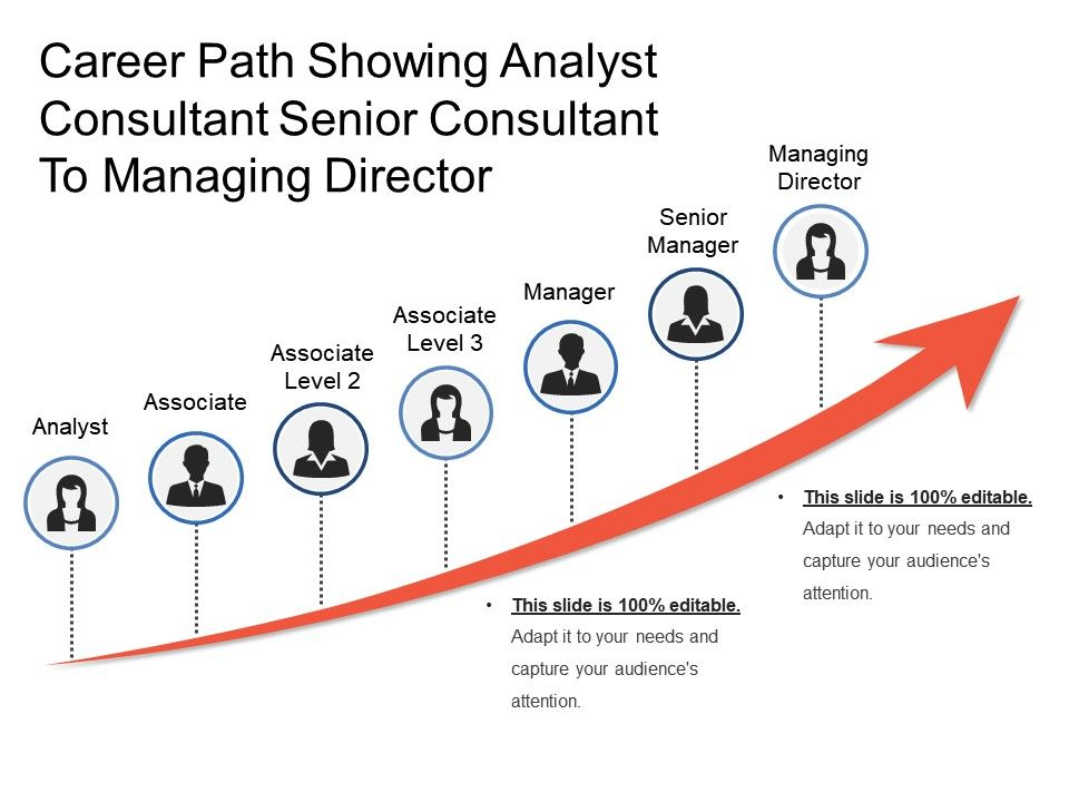 career_path_showing_analyst_consultant_senior_consultant_to_managing_director_Slide01
