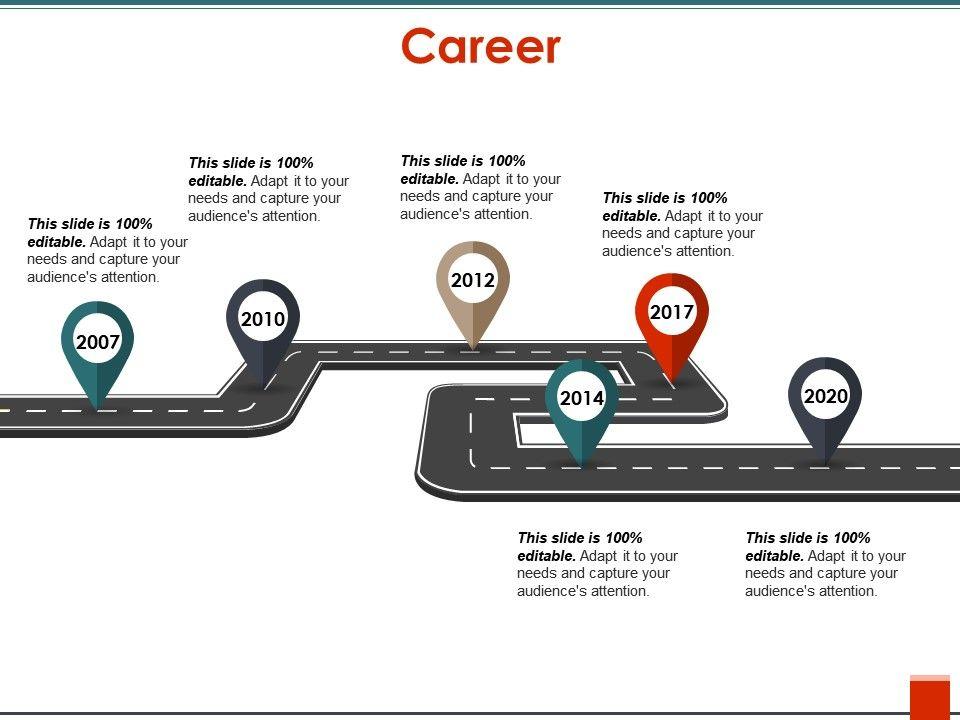 career_powerpoint_presentation_Slide01
