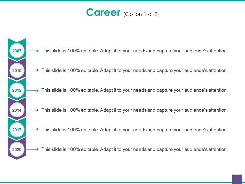 career_presentation_outline_Slide01