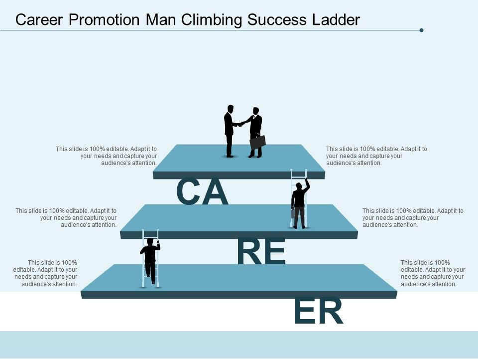 career_promotion_man_climbing_success_ladder_Slide01