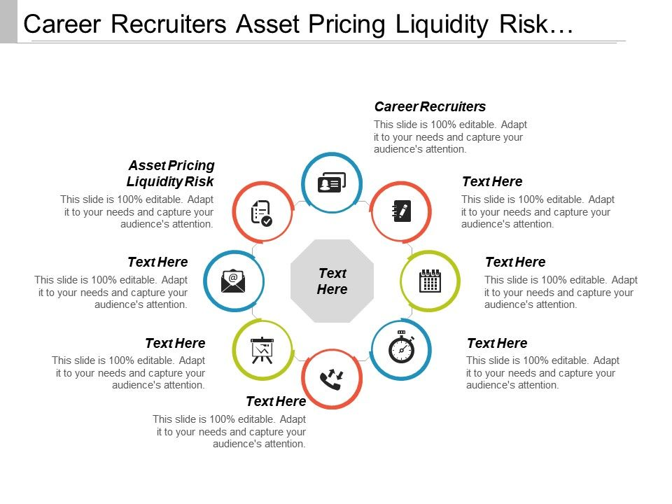 career_recruiters_asset_pricing_liquidity_risk_investment_management_cpb_Slide01