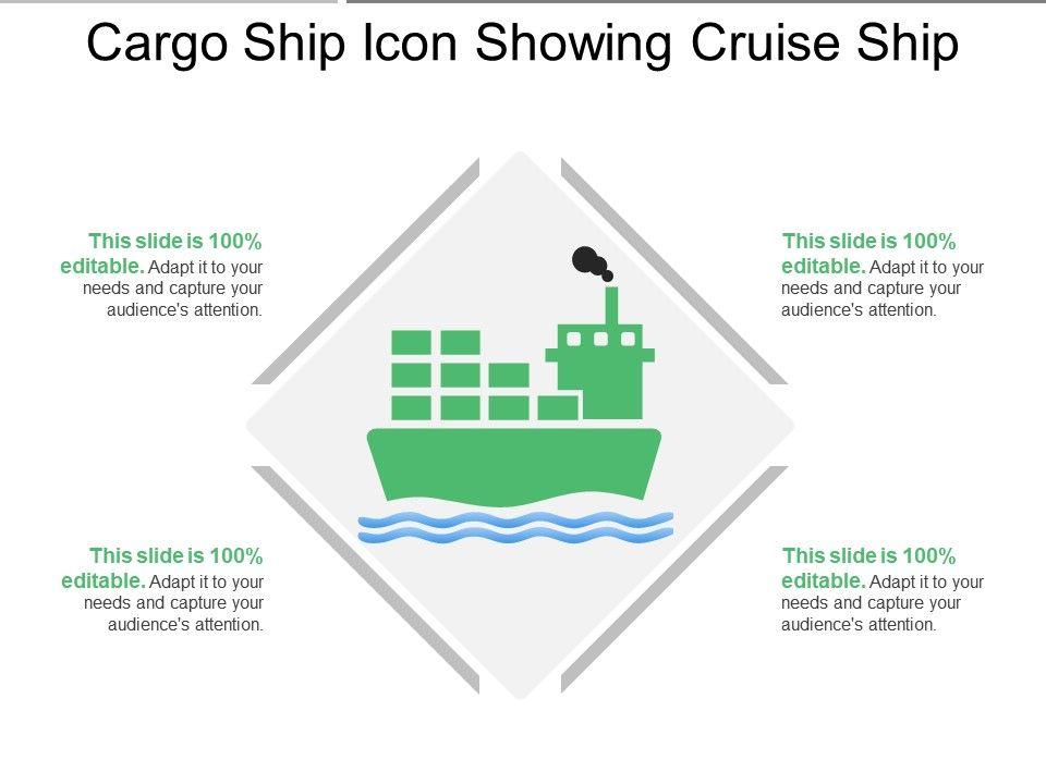 cargo_ship_icon_showing_cruise_ship_Slide01