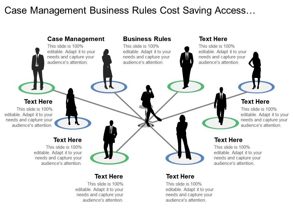 case_management_business_rules_cost_saving_access_expertise_Slide01