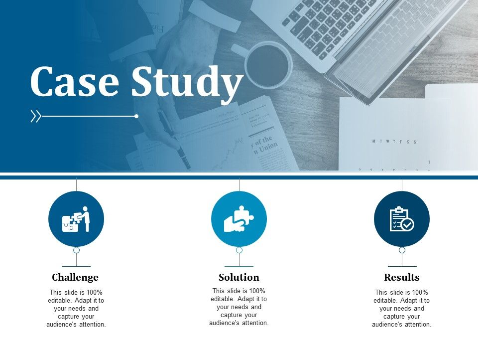 case_study_challenge_solution_results_ppt_visual_aids_professional_Slide01