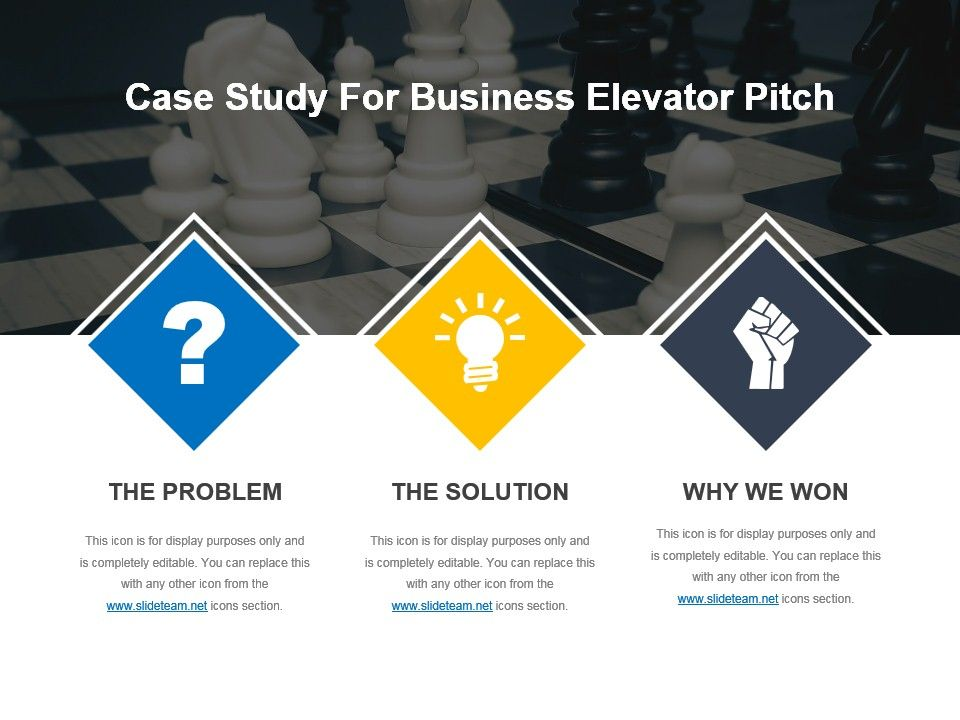 Case study for business elevator pitch powerpoint template casestudyforbusinesselevatorpitchpowerpointtemplateslide01 casestudyforbusinesselevatorpitchpowerpointtemplateslide02 wajeb Gallery