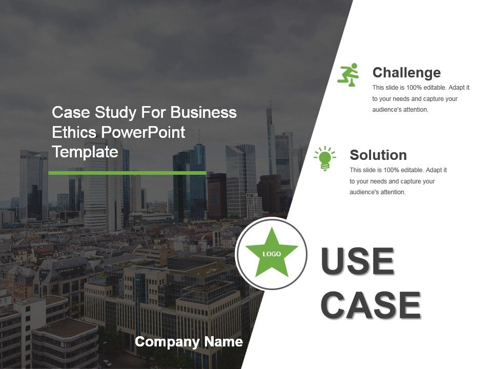 Case study for business ethics powerpoint template powerpoint casestudyforbusinessethicspowerpointtemplateslide01 casestudyforbusinessethicspowerpointtemplateslide02 toneelgroepblik Images