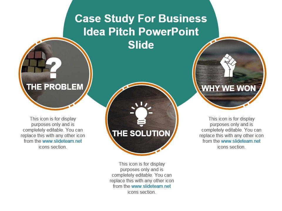 Case study for business idea pitch powerpoint slide powerpoint casestudyforbusinessideapitchpowerpointslideslide01 casestudyforbusinessideapitchpowerpointslideslide02 accmission Image collections