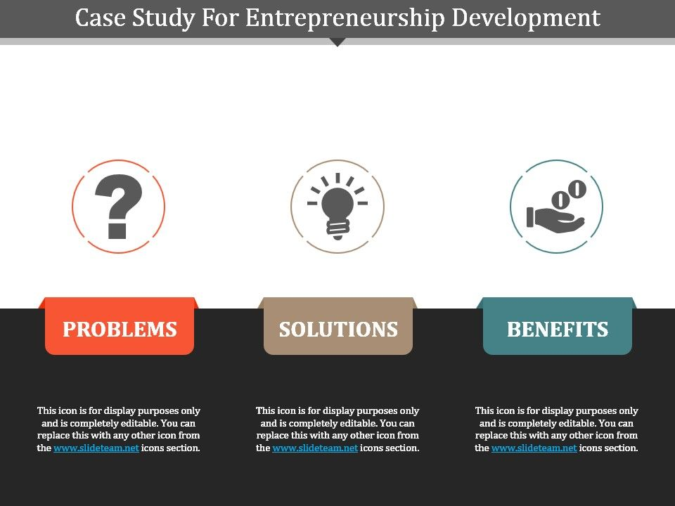 Case study for entrepreneurship development powerpoint template casestudyforentrepreneurshipdevelopmentpowerpointtemplateslide01 casestudyforentrepreneurshipdevelopmentpowerpointtemplateslide02 toneelgroepblik Image collections