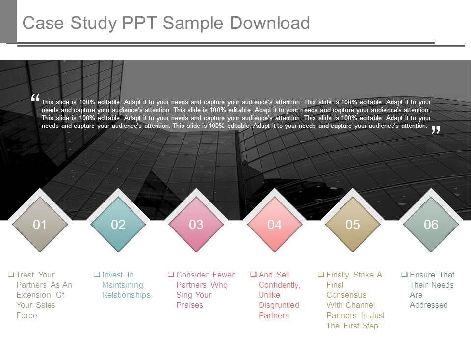 case_study_ppt_sample_download_Slide01