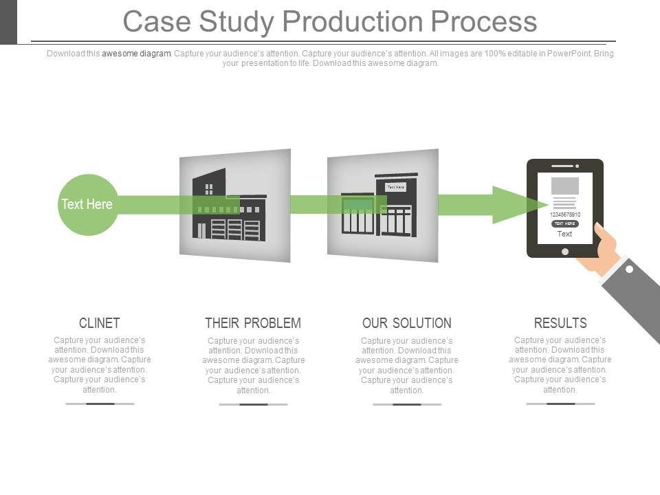 case_study_production_process_ppt_slides_Slide01