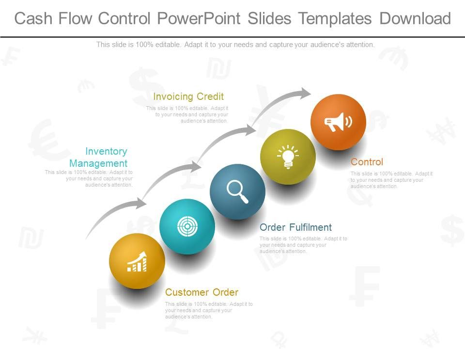 cash_flow_control_powerpoint_slides_templates_download_Slide01