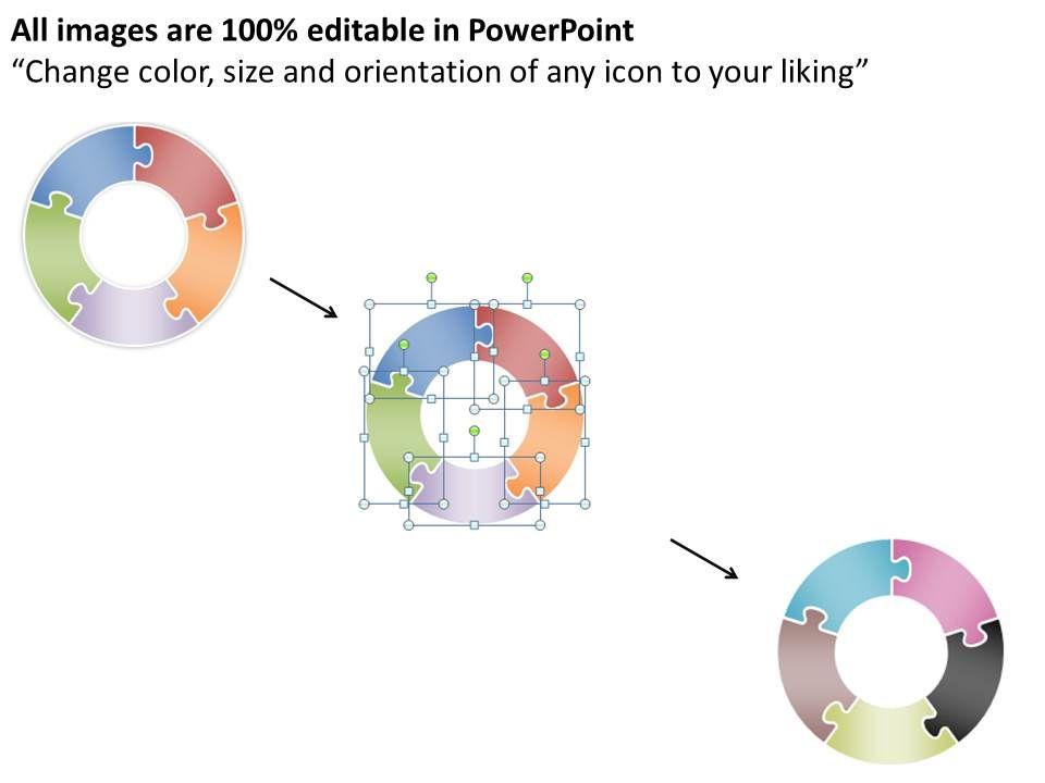cash management powerpoint presentation slide template. Black Bedroom Furniture Sets. Home Design Ideas