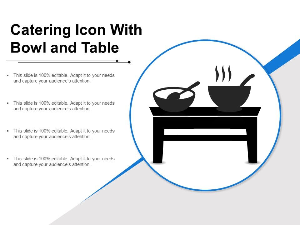 catering_icon_with_bowl_and_table_Slide01