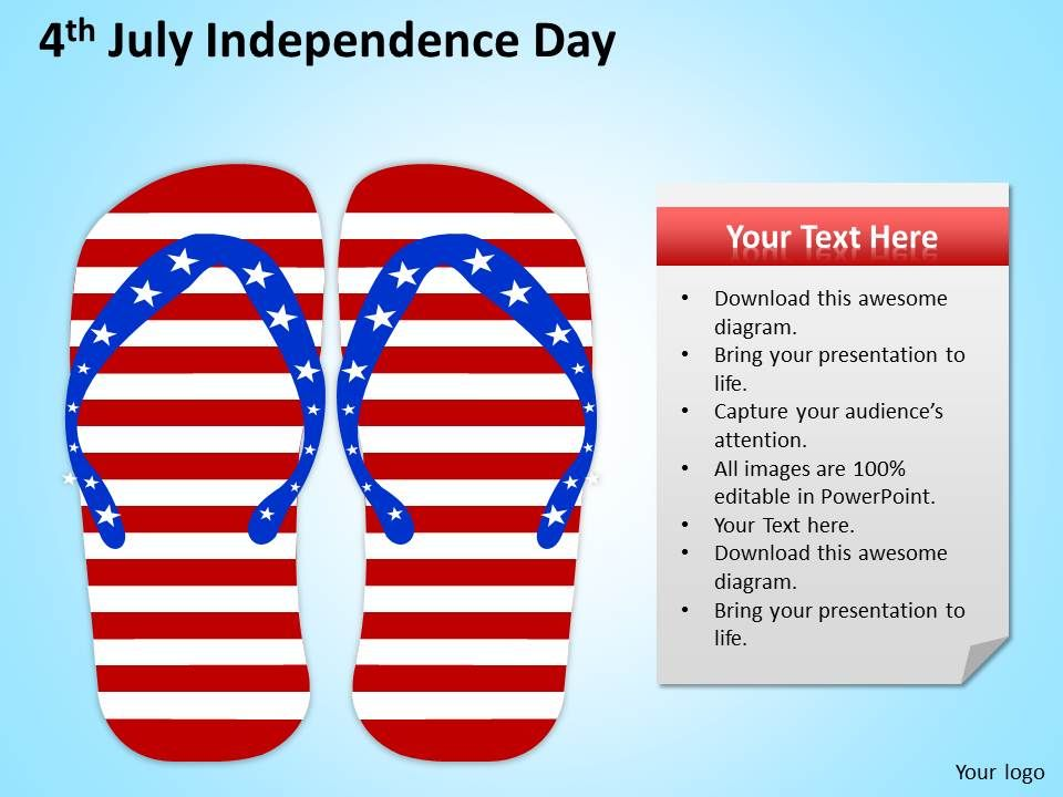 8dddeafa7d707 celebrate independence day this 4 july powerpoint presentation slides Slide09.  celebrate independence day this 4 july powerpoint presentation slides Slide10