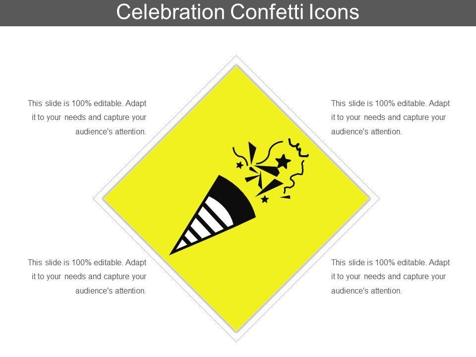 celebration_confetti_icons_Slide01